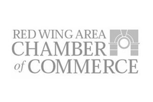 Red Wing Area Chamber of Commerce