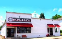 Buchanan Grocery